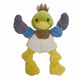 Hugglehounds Duck Knotties Dog Toy Large