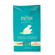 Fromm Gold Large Breed Dry Dog Food 33lb