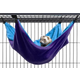 Ferret Nation Ferret Hammock Small