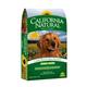 California Natural Large Bites Dry Dog Food 30lb