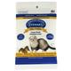 Stewart Pro-Treat Freeze Dried Ferret Treats