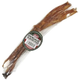 Merrick Doggie Wishbone Beef Tendon Dog Treats