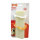 Nylabone Dura Chew Marrow Bone Dog Chew