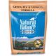 Natural Balance LID Salmon Dry Cat Food 2lb