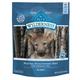 Blue Buffalo Wilderness Puppy Dry Dog Food 24lb