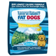 Natural Balance Fat Dogs Formula Dry Dog Food 28lb