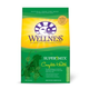 Wellness Complete Lamb Dry Dog Food 30 lb