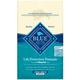 Blue Buffalo Life Protect Lg Breed Fish Food 30lb