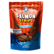 Plato Salmon Strips Dog Treat 16oz