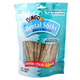 Dingo Dental Sticks Dog Treats
