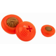 StarMark Everlasting Bento Ball Dog Toy 4.75 Inch