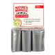 Nature's Miracle Dog Pick-Up Bag Refills 12 roll