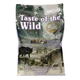 Taste of the Wild Sierra Mountain Dog Food 30lb