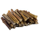 Standard Bully Sticks Dog Chew Value Box 12 inch