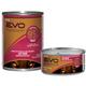 Evo 95 Percent Can Cat Food 24pk Chicken/Turkey
