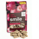 Isle of Dogs Natural Smile Dental Dog Treat