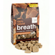 Isle of Dogs Natural Breath Freshening Dog Treat