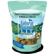 Natural Balance LIT Dog Treat Venison