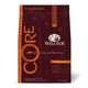 Wellness CORE Original Formula Dry Dog Food 12lb