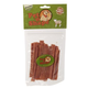 Pet'n Shape Lamb Strips Dog Treat