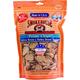 Smokehouse USA Prime Chips Turkey Dog Treat 16oz