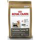 Royal Canin Yorkie Dry Dog Food 10 lb