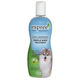 Espree Simple Shed Dog Coat Treatment Gal