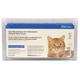 Nobivac 1 HCPCH 25x1ml Feline Vaccine