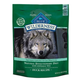 Blue Buffalo Wilderness Duck Dry Dog Food 24lb