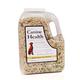 Dr Harveys Canine Health Dry Dog Food 10lb