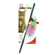 JW Pet Cataction Wanderfuls Cat Toy