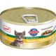Science Diet Tender Dinner Chicken Kitten Food