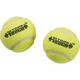 SPOT Beyond Tough Tennis Balls 2 Pack