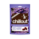 Isle of Dogs CHILLOUT Soft and Chewy Dog Treats