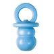 Puppy KONG Binkie 2-9 Months Medium