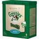 Greenies Dog Dental Chew Treats Jumbo 27oz 9ct