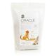 Dr Harveys Oracle Grain Free Chicken Dog Food 6lb