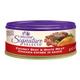 Wellness Signature Select Beef/Chicken Cat Food