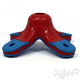 Kyjen Kibble Drop Dog Game Puzzle Toy