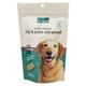 NaturVet Senior Dog Hip and Joint Soft Chews