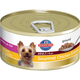 Science Diet Gourmet Chicken Small Can Dog Food