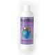Earthbath Mediterranean Magic Dog Shampoo