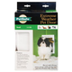PetSafe Extreme Weather Pet Door Large