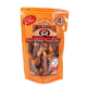 Smokehouse Duck and Sweet Potato Dog Treat 16oz