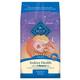 Blue Buffalo Indoor Health Dry Cat Food 15lb