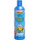 Crazy Dog 12oz Dog Shampoo Baby Powder