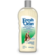 Fresh N Clean Oatmeal Baking Soda Shampoo 1 Gallon