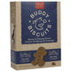 Original Buddy Biscuits Sweet Potato