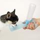 Guardian Gear Mini Handi Drink for Dogs Pink