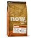 NOW Fresh Grain Free Senior Dry Dog Food 25lb